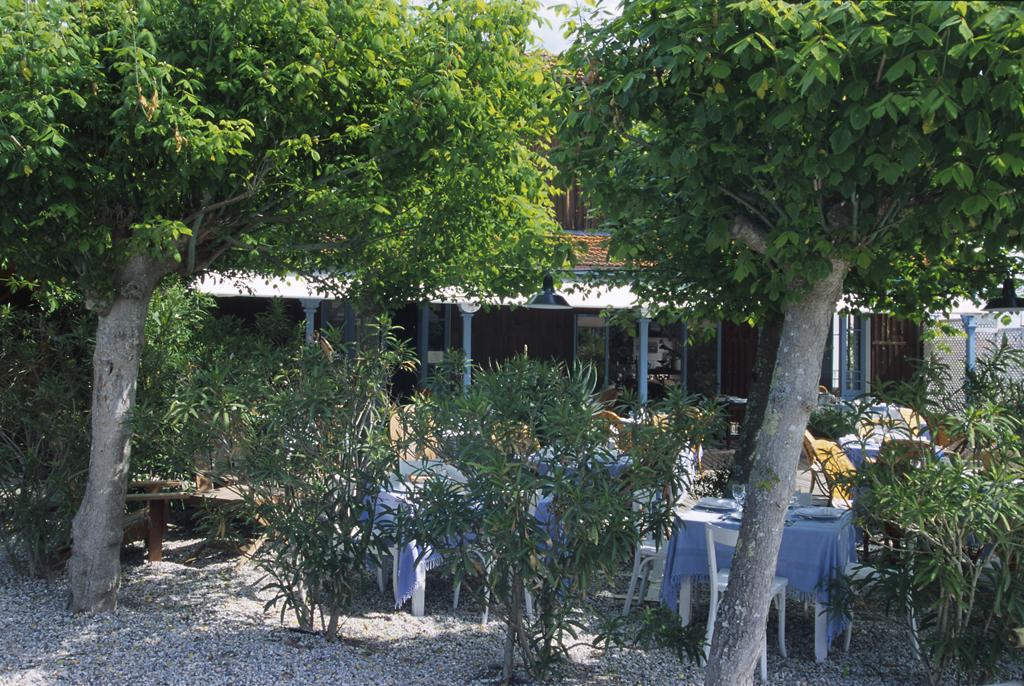 La maison du bassin the french cape cod hip hotels - La maison du bassin cap ferret ...