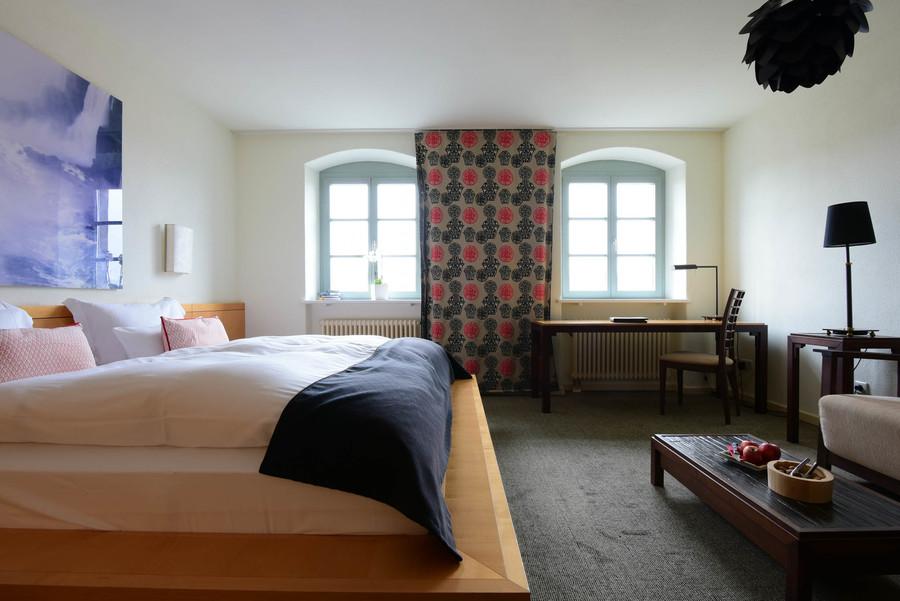 Kloster Hornbach - Hornbach - HIP Hotels