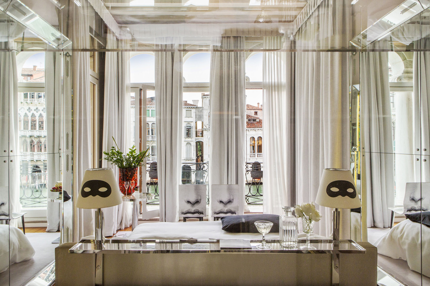 10 Luxury Interior Designers You Need To Know About Stories Hip Hotels