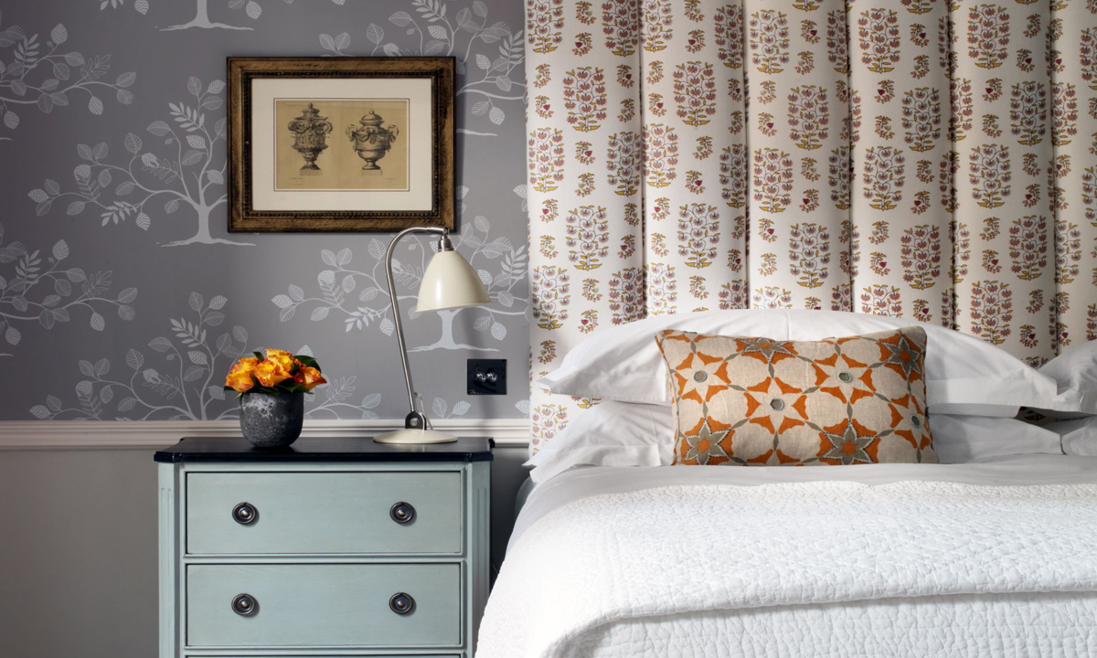 covent garden hotel london. Each Room Has Its Own Individual Character And Guests Are Encouraged To Find The That They Most Identify With. Covent Garden Hotel London D