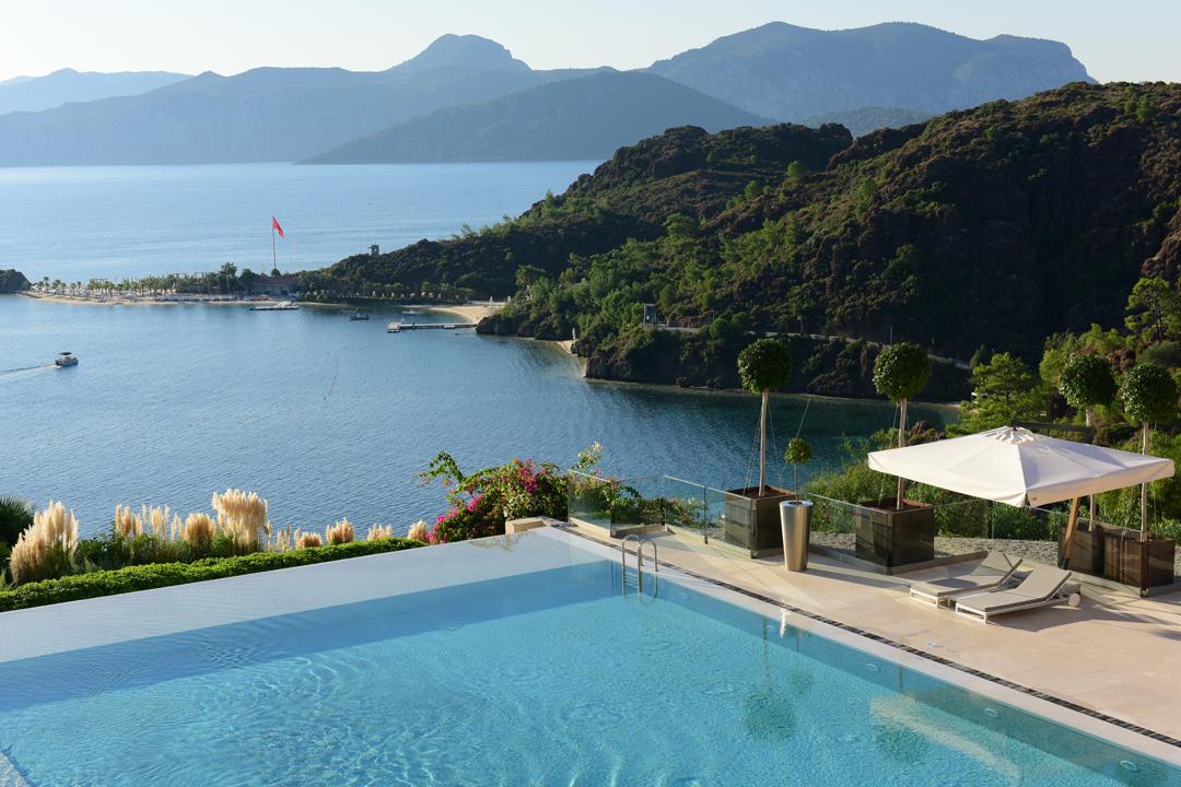 D-Hotel Maris | Beach Bliss Babylon | HIP Hotels